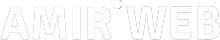 AMIR — создание сайтов, продвижение, реклама в Интернете